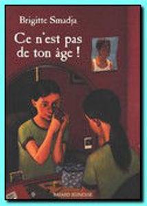 Image de Ce n'est pas de ton âge !