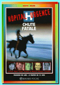 Image de Chute Fatale