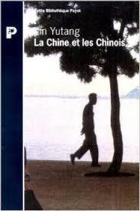 Image de La Chine et les Chinois