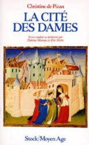 Image de La Cité des Dames