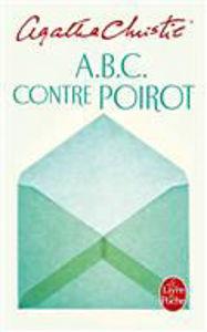 Image de A.B.C. contre Poirot