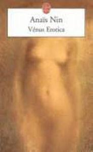 Image de Vénus Erotica