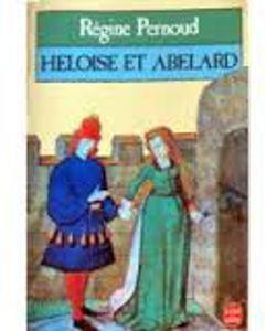 Image de Héloïse et Abélard