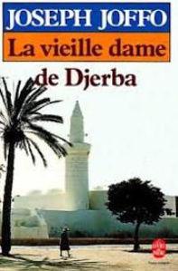 Image de La Vieille Dame de Djerba