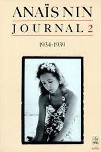 Image de Journal 2- 1934-1939