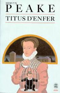 Image de Titus d'enfer