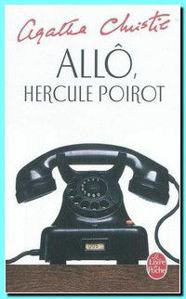 Image de Allô, Hercule Poirot