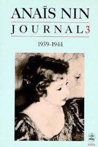 Image de Journal 3 1939-1944