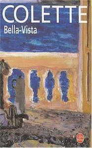 Image de Bella-Vista