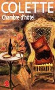 Image de Chambre d'hôtel