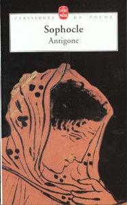 Image de Antigone