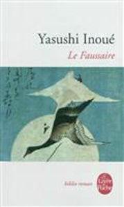 Image de Le Faussaire