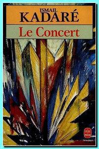 Image de Le Concert