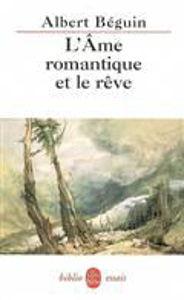 Image de L'Âme romantique et le rêve