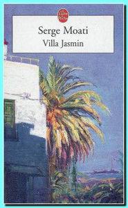 Image de Villa Jasmin