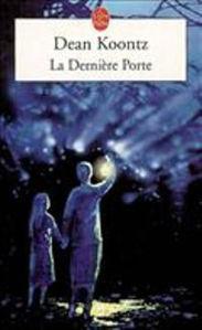 Image de La Dernière Porte