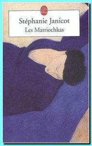 Image de Les Matriochkas