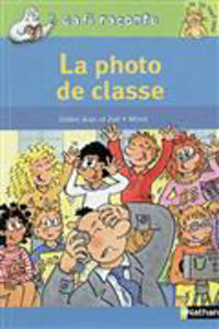 Image de La photo de classe