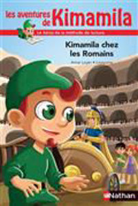 Image de Kimamila chez les Romains