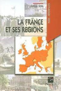 Image de La France et ses régions