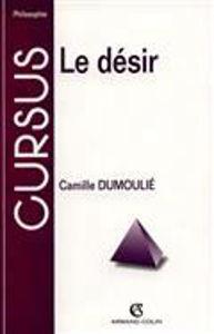 Image de Le Désir