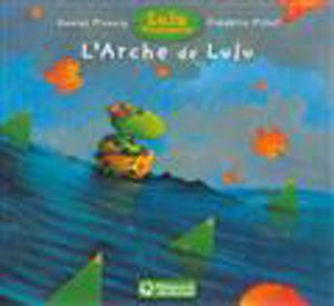 Image de L'arche de Lulu