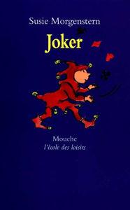 Image de Joker