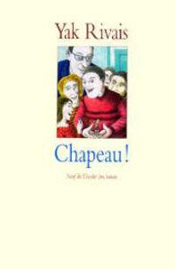 Image de Chapeau !
