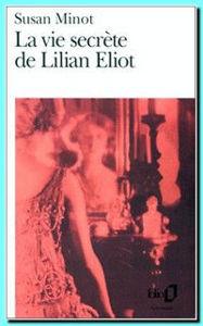 Image de La vie secrète de Lilian Eliot