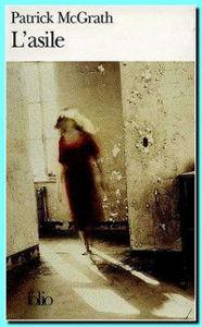 Image de L'asile
