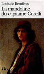 Image de La mandoline du capitaine Corelli