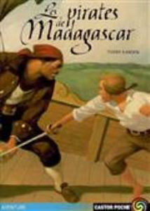 Image de Les pirates de Madagascar