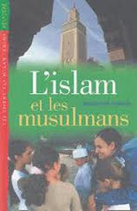 Image de L'Islam et les musulmans