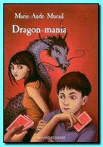 Image de Dragon-mania