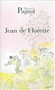 Image de Jean de Florette