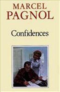 Image de Confidences