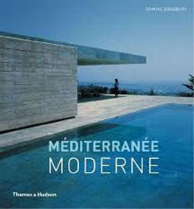 Image de Méditerranée moderne