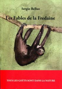 Image de Les Fables de la Fredaine