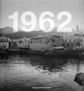 Image de 1962 – UN TEMOIGNAGE PHOTOGRAPHIQUE DE CHYPRE