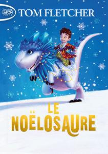 Image de Le Noëlosaure