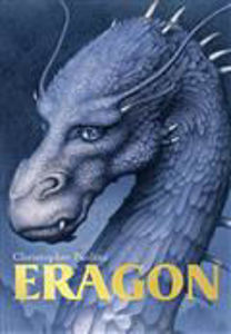 Image de L'héritage Volume 1 -Eragon