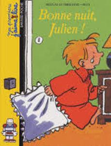 Image de Bonne nuit Julien!