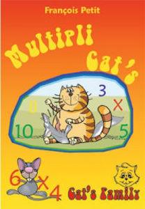 Image de Multipli Cat's