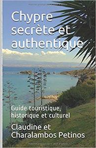Image de Chypre secrète et authentique