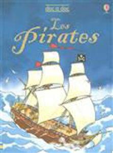 Image de Les pirates