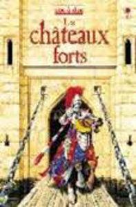 Image de Les châteaux forts