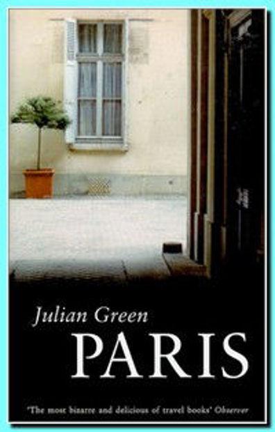 Image de Paris