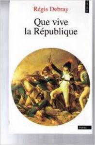 Image de Que vive la République