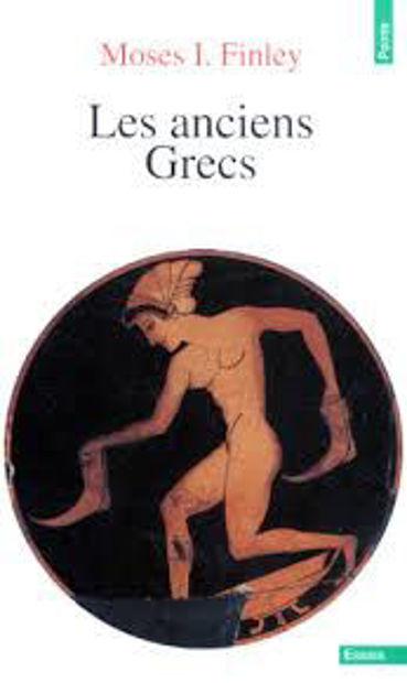 Image de Les anciens Grecs