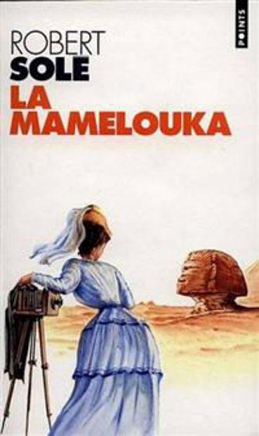 Image de La Mamelouka